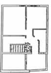 Слика Стан 7 - Спрат