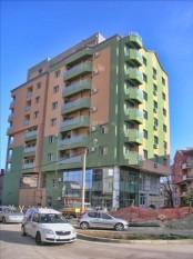 Слика Зграда